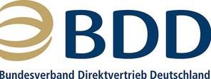 BDD-Bundesverband-Direktvertrieb-Deutschland
