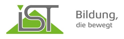 Logo_IST_Bildung