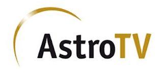 Astro-TV