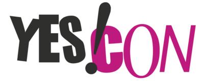 yescon-logo-2020