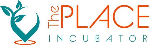 the-place-logo-2